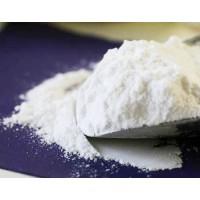 Глюкозный сироп, тримолин, изомальт, гель, сахарная пудра