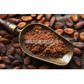 Какао алкализованный EXTRA BRUTE , Франция 100 гр